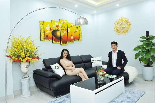 Sofa đẹp tại Hà Đông Hà Nội nên mua ở địa chỉ nào?