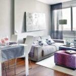 Cửa hàng bán sofa vải giá rẻ tại Hà Nội ở đâu?