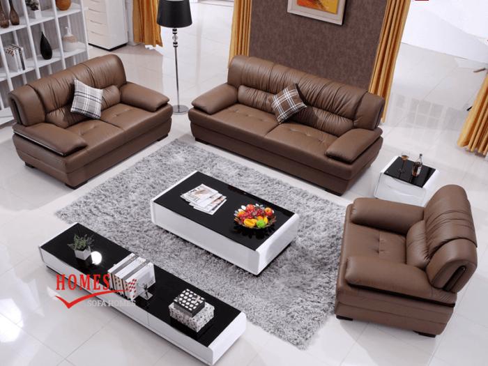 sofa cao cấp tại TPHCM nên mua ở đâu
