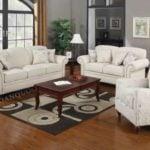 Mua bàn ghế sofa giá rẻ tại Hà Đông Hà Nội ở đâu đẹp?