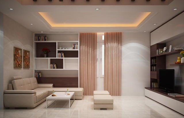 địa chỉ bán ghế sofa vải giá rẻ tại Hà Nội