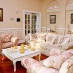 Đóng ghế sofa theo yêu cầu ở đâu đẹp giá rẻ tại Hà Nội?