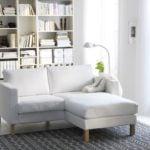Mua sofa vải tại TPHCM nên mua ở đâu uy tín, giá rẻ?