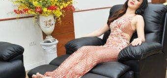 Sofa da góc và những ưu nhược điểm không phải ai cũng biết