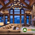 Tìm kiếm showroom bán ghế sofa cao cấp tại TPHCM uy tín, chất lượng