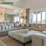Mùa hè nên bảo quản ghế sofa như thế nào?