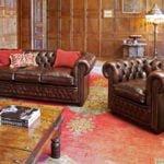 Muốn mua sofa da giá rẻ tại TPHCM thì phải đọc bài viết này