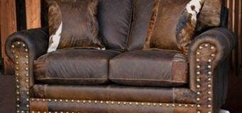 Nên lựa chọn sofa da trong nước hay sofa da nhập khẩu?