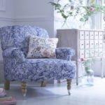Sofa đơn có ưu điểm gì mà ai cũng chọn cho phòng khách gia đình?