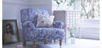 Đừng bất ngờ khi biết bộ ghế sofa tiết lộ tính cách của gia chủ