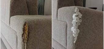 Nên đọc khi mua sofa cũ, sofa thanh lý để tránh ném tiền qua cửa sổ