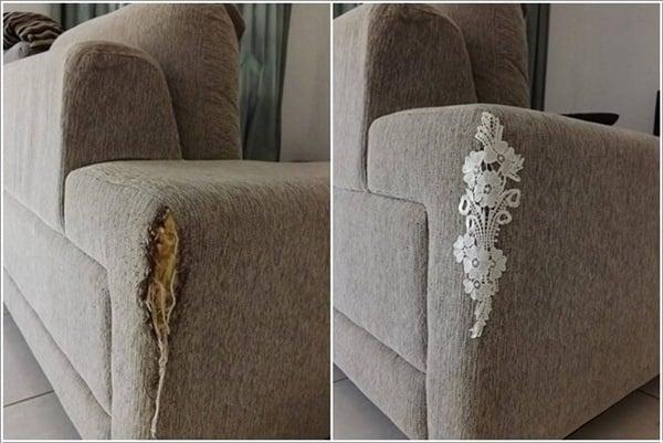 Chọn mua sofa thanh lý cần tìm hiểu kỹ càng để tránh mất tiền oan