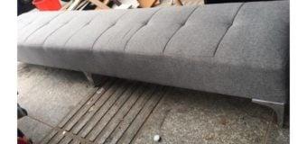 3 việc cần làm ngay khi mua bộ bàn ghế sofa thanh lý