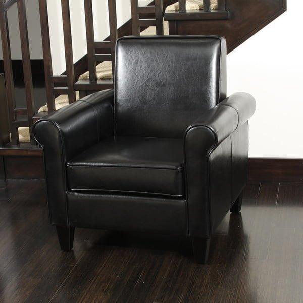 bàn ghế sofa da đơn cho phòng khách