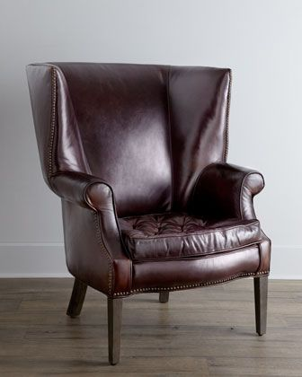 ghế sofa đơn giả da simili pu