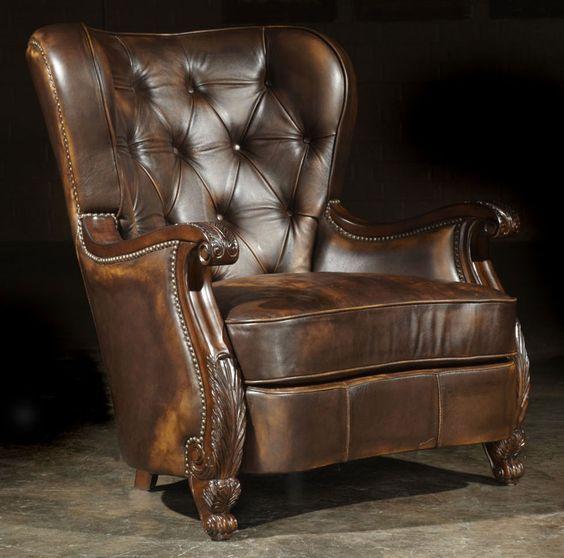 bộ bàn ghế sofa da đơn màu nâu