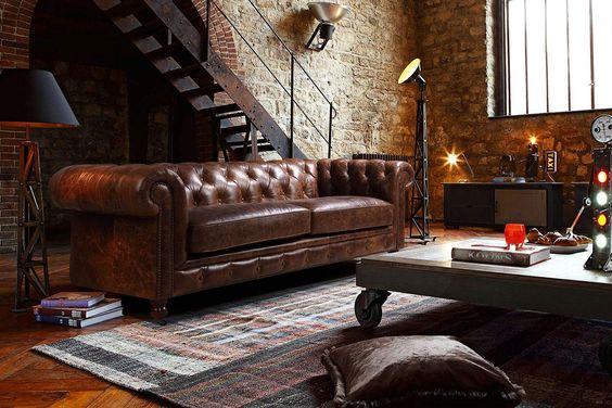 Bộ ghế sofa là món đồ nội thất tương đối đắt tiền nên tiết kiệm chi phí cho chúng là điều ai cũng quan tâm