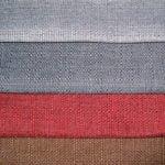 3 điều bỏ túi cần nhớ khi bọc lại ghế sofa vải nỉ
