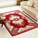 Nên mua thảm trải sàn ở đâu chất lượng, giá rẻ hiện nay?