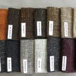 Tìm mua vải bọc ghế sofa ở đâu chất lượng uy tín?