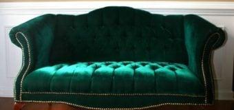 Tìm hiểu sofa văng là gì? Cách chọn sofa văng như thế nào?