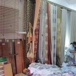 May rèm cửa uy tín chất lượng ở Hà Nội tại địa chỉ nào?