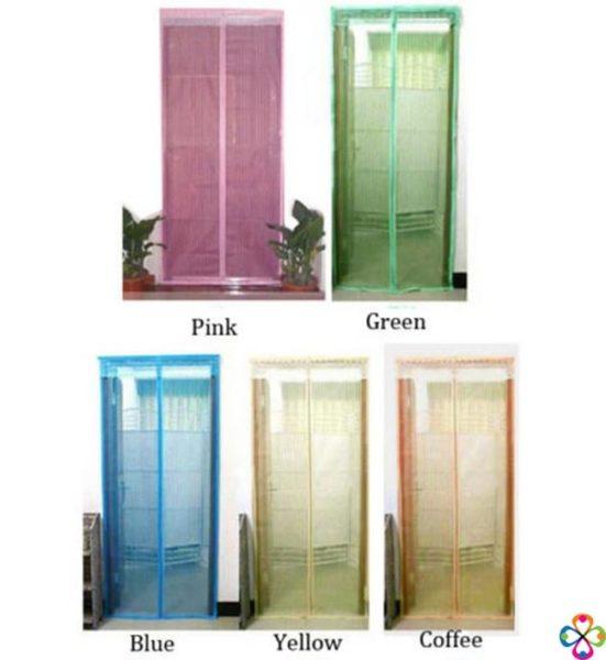 Màu sắc đa dạng phù hợp với nhiều đối tượng sử dụng