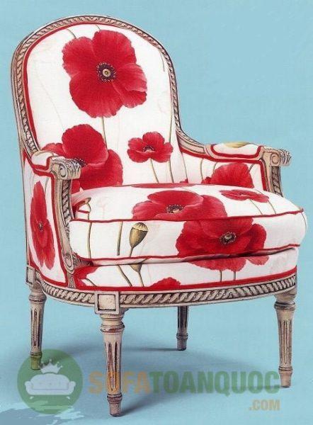 Chất liệu vải khiến những mẫu sofa vải cực đa dạng về màu sắc, hoa văn và hoạ tiết. Chính vì thế, rất nhiều khách hàng quyết định lựa chọn sofa vải cho căn phòng khách gia đình mình