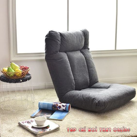 ghế sofa mini dạng bệt
