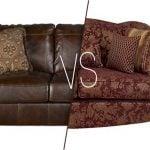 5 sai lầm khi chọn mua sofa giá rẻ ai cũng mắc phải