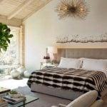 Những điều nên tránh trong phòng ngủ để đảm bảo phong thuỷ và sức khoẻ