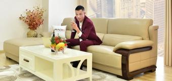 Đánh giá sofa Erado có tốt không?