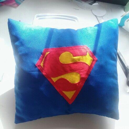 gối ôm sofa siêu nhân