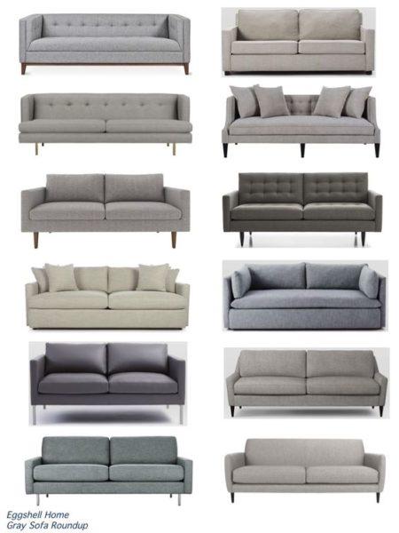 các loại ghế sofa 2 chỗ đôi bọc vải nỉ