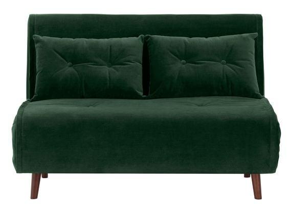 ghế sofa giường gập đôi 2 chỗ