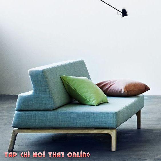 ghế sofa bed dài 1m2