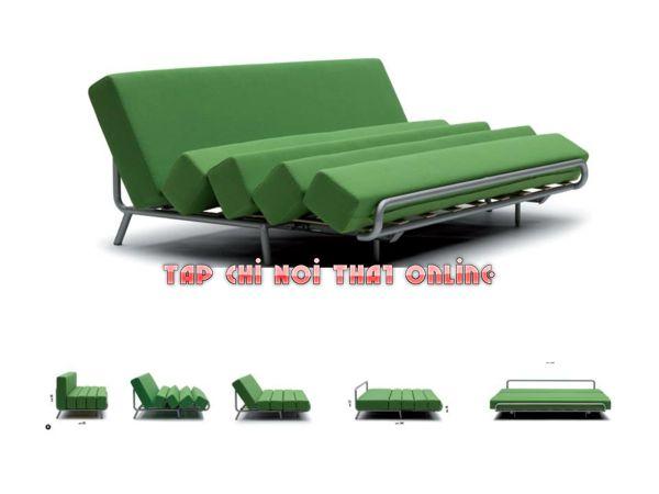 ghế sofa giường 1m2
